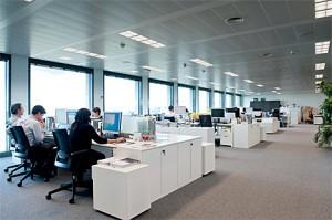 luminacion-oficinas-5