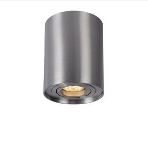 118.Lucide-mod.Tube-22952-01-12-aluminium-B-600