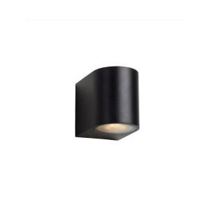 126.Lucide-Zora-led-aluminio-22861-05-30-600