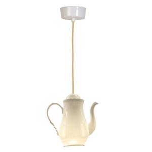 145.BTC-Teapot-1-600