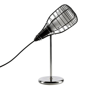 16.Diesel-with-Foscarini-Cage-MIC-600