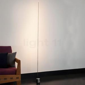 29.C&S-Light-Stick-terra-ELST01-600