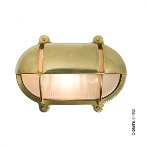 46.Davey-Oval-Brass-DP7436BRWE-600