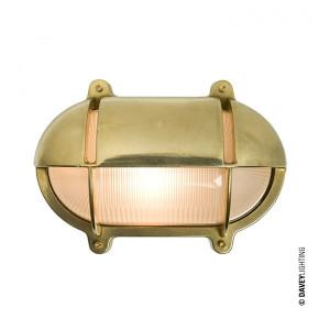 46.Davey-Oval-Brass-DP7436BRWE-600