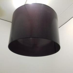 61.Karboxx-shade-black-parvene-600