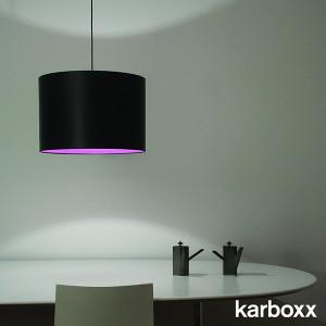 62.Karboxx-Half_Moon_suspended-viola-PARVIO-600