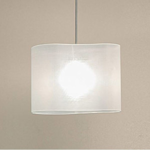 63.Karboxx-peggy-pendant-07SPWH01-B-600