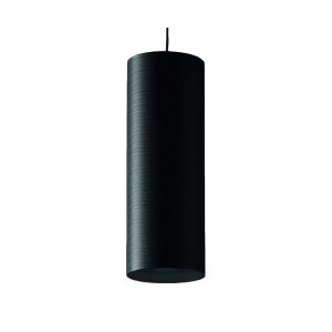 66.Karboxx-Tube-40-01SPP04001-600