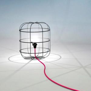 7.Dark-La-cage-table-600
