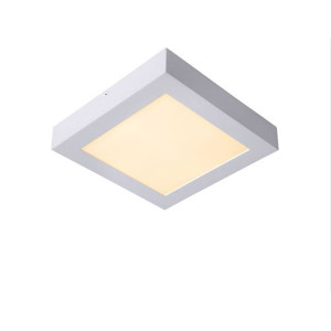 78.Lucide-mod.Brice-led-28107-22-31