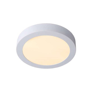 79.Lucide-Brice-led-28106-24-31-600