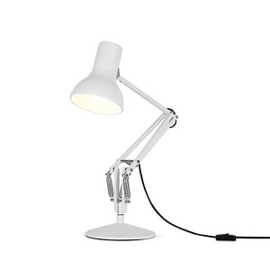 9.Anglepoise-Type-75-led-30732-B-600